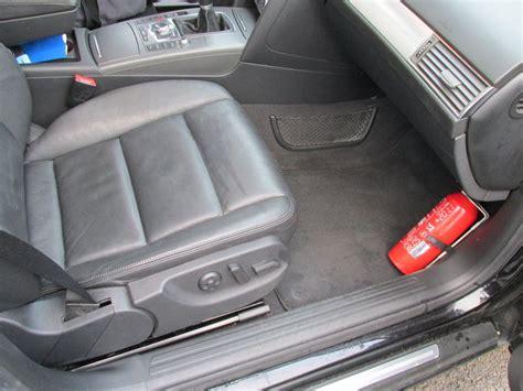 nettoyage sieges auto nettoyage interieur cuir voiture 28 images jante alu