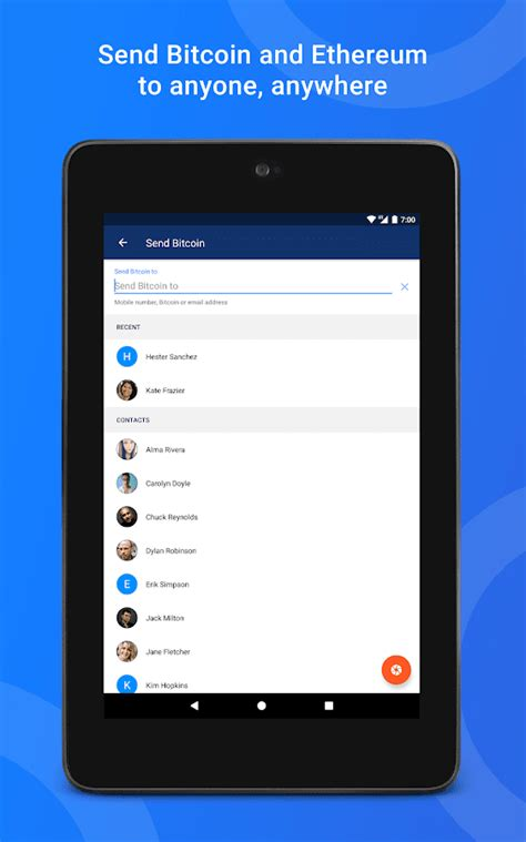 Luno is a bitcoin exchange platform with some other features inside. Luno Bitcoin Wallet - Android Apps on Google Play