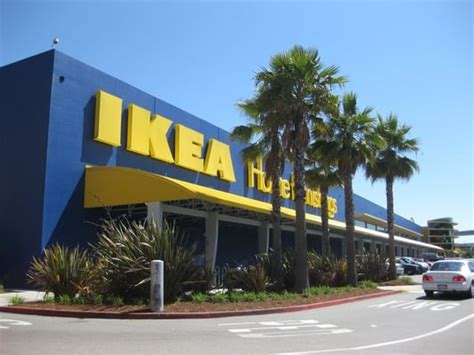 Furniture Store Near Me Ikea