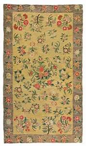 Maison Du Kilim : tapis tenture acheter des kilims c t maison ~ Zukunftsfamilie.com Idées de Décoration