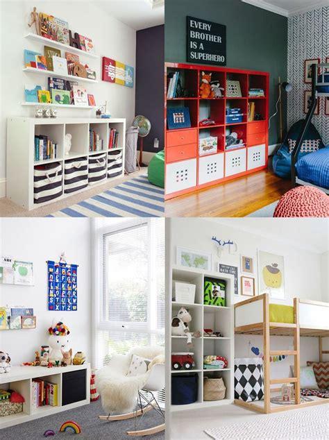 meuble rangement chambre ikea meuble de rangement jouets chambre meilleur lgant et