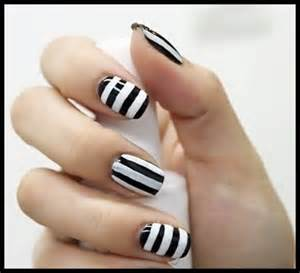 Fancy art however making a nail style is easier than you thought