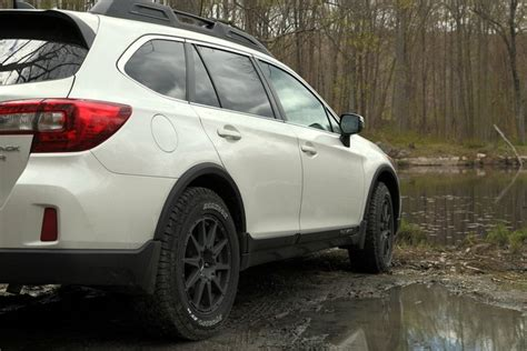 subaru outback rims 837 best subaru images on pinterest wrx sti cars and