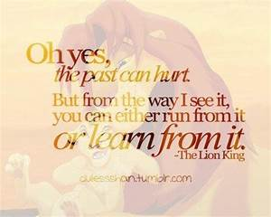 Quotes about pa... Linoko Ng Boyfriend Quotes