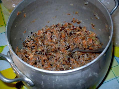 cuisine chinoise nems journée nems recette à 4 mains un peu de douceur dans un monde de brute