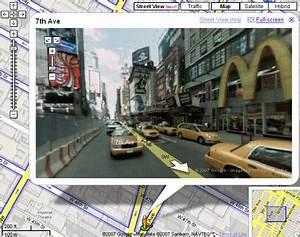 Google Maps Navigation Gps Gratuit : google sur le point de lancer un gps gratuit ~ Carolinahurricanesstore.com Idées de Décoration