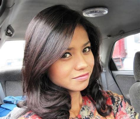 Awek Melayu Hot Tudung Hot Gadis Melayu Cute
