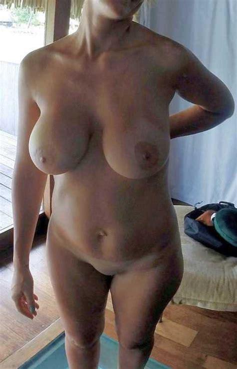 Moms walks around naked, flickr small cocks