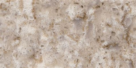 Silestone quartz worktops   Stone & Building