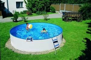 Pool Wassermenge Berechnen : stahlwandbecken schwimmbad w 3 60mx0 90m rundpool leiter poolfolie swimmingpool ebay ~ Themetempest.com Abrechnung