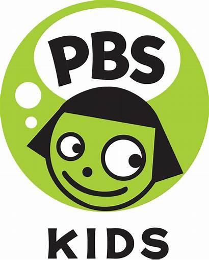 Pbs Dot Svg Logopedia Wikia Archive Logos