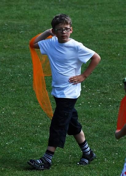 Kilian Boy Usseek Killian Kinderfest Ru Leipheimer