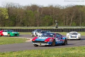 Ferrari Mulhouse : ferrari 308 gtb group 4 chassis 20373 driver amaury latham didier baud 2014 tour auto ~ Gottalentnigeria.com Avis de Voitures