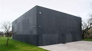 Safe house la maison bunker one360eu for Maison design avec piscine 18 safe house la maison bunker one360 eu