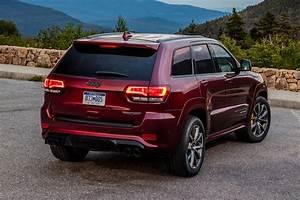 Jeep Cherokee 2018 : 2018 jeep grand cherokee trackhawk 02 motor trend ~ Medecine-chirurgie-esthetiques.com Avis de Voitures