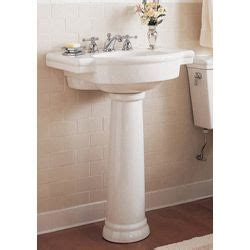 16 best images about pedestal sink on pinterest english