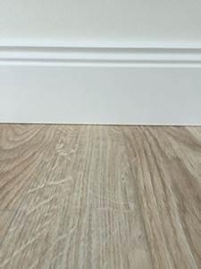 Hochwertiger Pvc Bodenbelag In Holzoptik : vinylboden und weitere bodenbel ge g nstig online kaufen bei m bel garten ~ Markanthonyermac.com Haus und Dekorationen