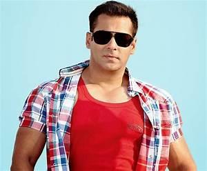 Salman Khan Hd Wallpaper Movie Jai Ho 2013 | World ...  Salman