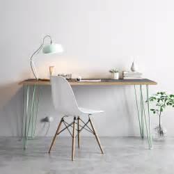 Pied De Table Original : o trouver des pieds pour customiser sa table madame d core ~ Teatrodelosmanantiales.com Idées de Décoration