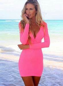 1000 images about Bodycon Desses & Skirts on Pinterest