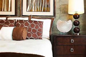 Brown, Bedroom, Inspiration, Great, Ideas, And, Tips