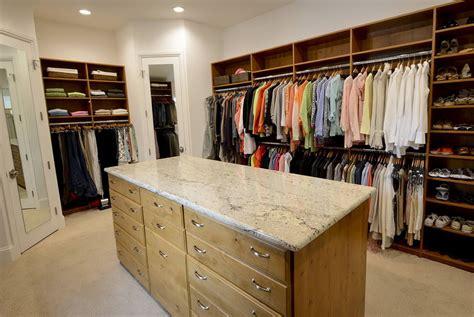 closets by design denver kitchen cabinets denver colorado home design ideas