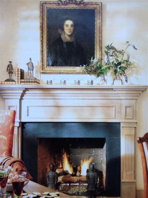 images  fireplaces  pinterest pewter