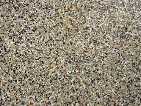 linoleum floor texture granite style linoleum floor texture picture free photograph photos public domain