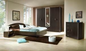Master Bedroom Decorating Ideas Blue And Brown Room Decorating Ideas Dp Master Bedroom Blue Frame 4x3 This Bedroom Is Comfortable And Light Bedroom Master Bedroom 2011 Master Bedroom Design Ideas Photograph Decorating Your Mas