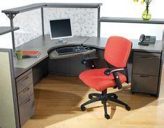office desk corner insert 1000 images about reception desk layouts on pinterest