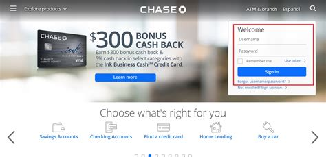 We did not find results for: myaccount.chase.com Log In and Online Bill Pay   Chase MyOnlineBillPayment