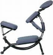 Massage Chairs For Sale by Massage Chair Massage Therapy Chairs For Sale For Impaired Used Massage Chai