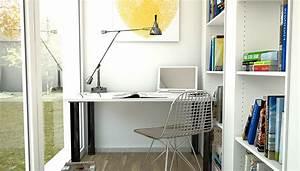Trennwände Raumteiler Selber Bauen : raumteiler selber bauen arbeitsbereich meine m belmanufaktur ~ Sanjose-hotels-ca.com Haus und Dekorationen