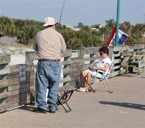 venice florida fishing pier gulf coast enjoy place tripadvisor southwest