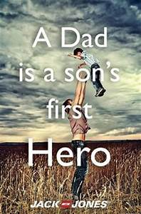 1000+ images ab... Hilarious Father Son Quotes
