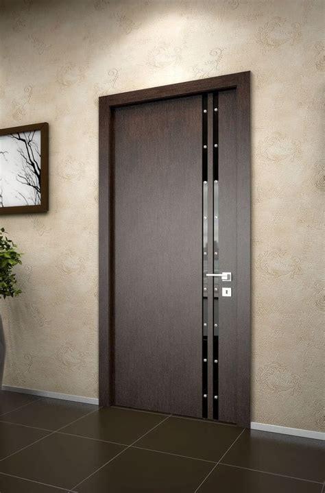 interior door photos interior doors styles matching of dominant designing