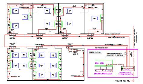 sas call wiring diagram 29 wiring diagram images