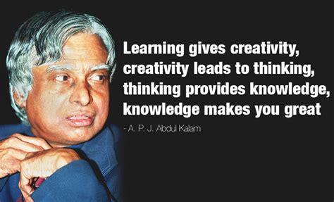 popular inspirational quotes  dr apj abdul