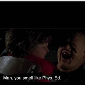 Quotes From Movie The Goonies. QuotesGram