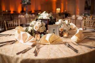 best wedding caterers top wedding caterers in delhi faridabad noida gurgaon wedding eye indian wedding planners