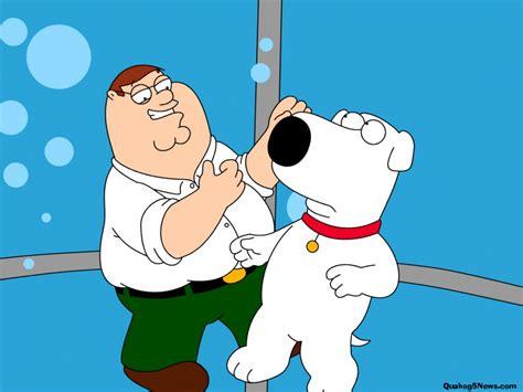 Joe swanson christmas specials wiki. 46+ Family Guy Christmas Wallpaper on WallpaperSafari