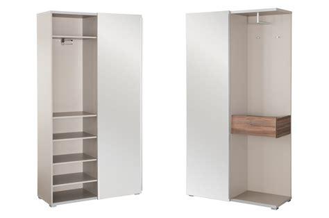 meuble penderie chambre meuble d 39 entrée armoire penderie trendymobilier com