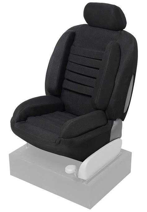 si鑒e voiture ergonomique housse de siège baquet grand confort ergonomique pour la voiture