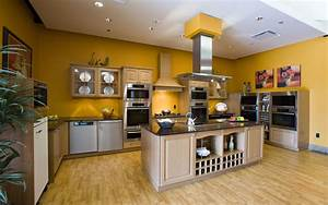 best color for kitchen decor images kitchen clipgoo With kitchen colors with white cabinets with michael jackson wall art