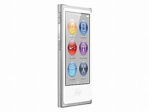 Ipod Nano Kaufen : ipod nano 16gb silber gebraucht kaufen nur 2 st bis 70 ~ Jslefanu.com Haus und Dekorationen