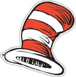 cat in the hat hat search results for paper hat template calendar 2015