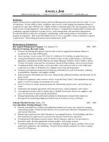 resume for internship in event management security guard resume sle canada