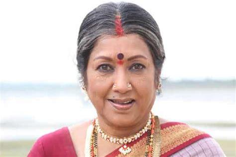jayanthi actress interview senior actress jayanthi family denies death rumours
