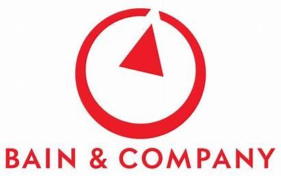 Company Bain Svg Wikipedia Wikimedia Commons Wiki