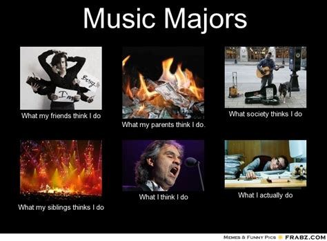 Meme Music - music major memes image memes at relatably com